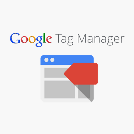 Toko Online Google Tag Manager